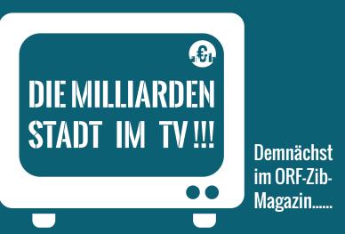 Newsbanner_Vorlage_Zib-01