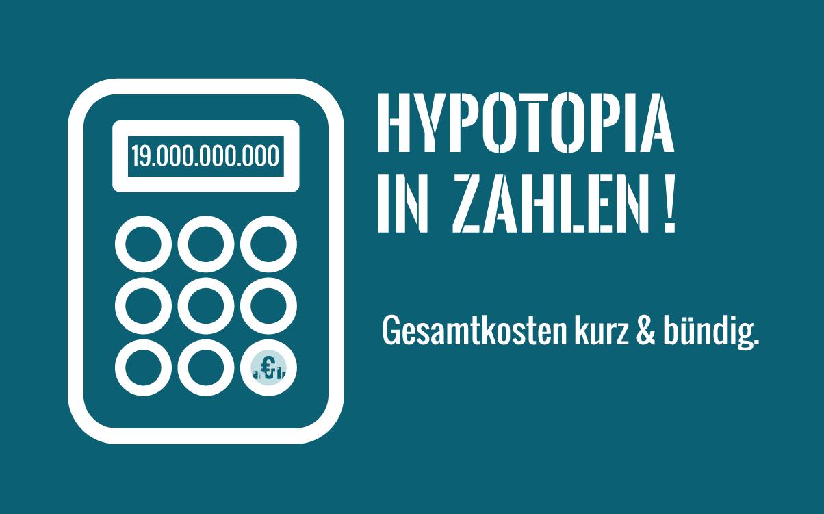 Hypoinzahlen