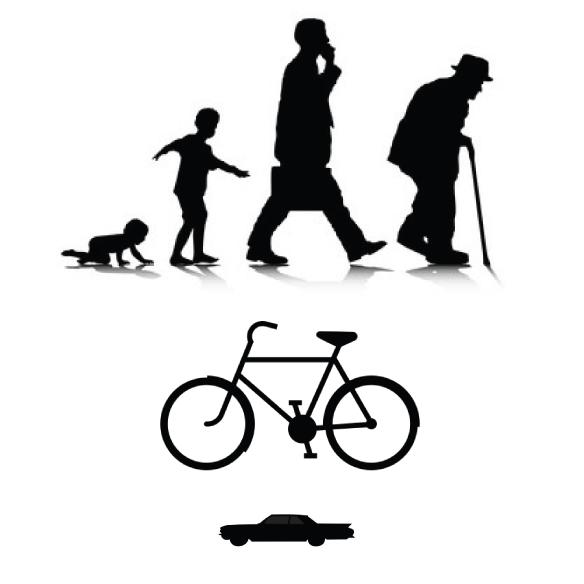 Mobilitaet-Icon