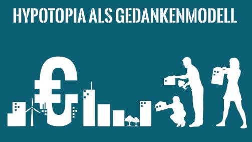 Newsbanner_Gedankenmodell