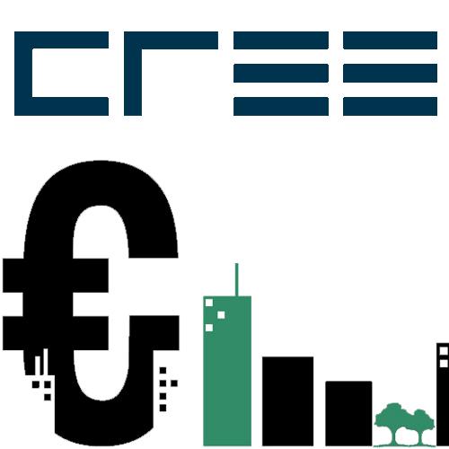 CREE-Icon4