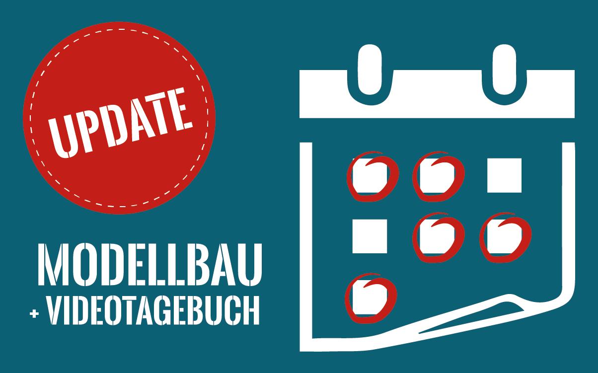 NEU_Newsbanner_Update_Modellbaufortschritt