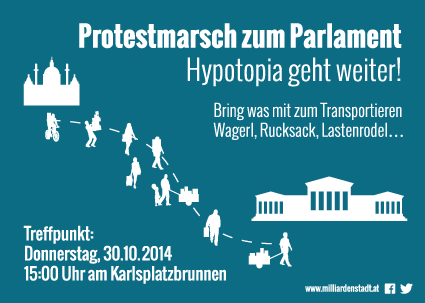 MRD-flyer-protest-end2