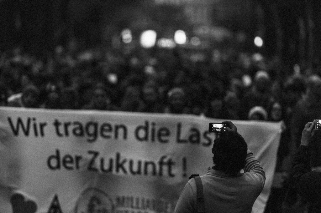 ©arminwalcher.at_mrd_protest (37 von 48)