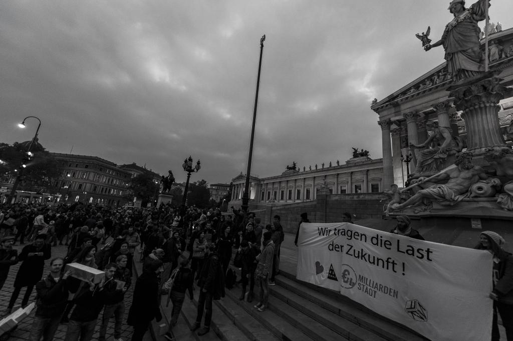 ©arminwalcher.at_mrd_protest (42 von 48)